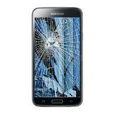 I will buy your damaged phone for Sale in Brooklyn, NY