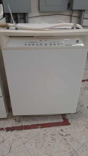 Dishwasher for Sale in Westminster, CO
