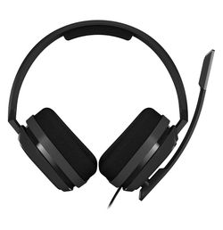 Astro Gaming Headsets for Sale in Waltham,  MA