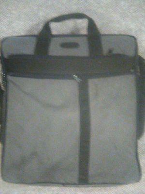Toshiba Laptop bag for Sale in Denver, CO