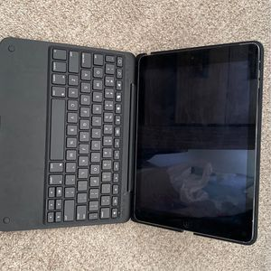 iPad 2nd Generation for Sale in Charlotte, NC
