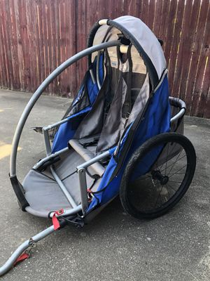 Trek Gobug for Sale in Fort Worth, TX