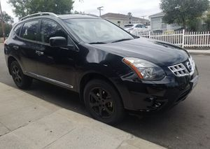 Nissan mirano for Sale in San Diego, CA