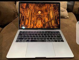 Macbook for Sale in Sunrise, FL