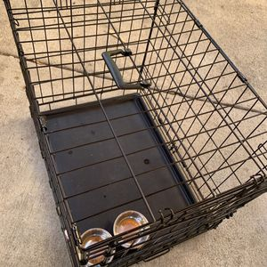 Bunny /guineapig Cage for Sale in San Jose, CA