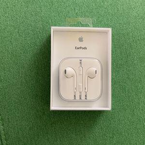 Apple Earpods for Sale in Bellevue, WA