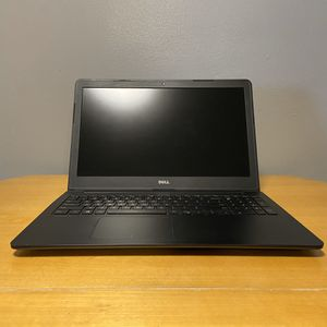 Dell Latitude 3550 Laptop for Sale in Coral Springs, FL