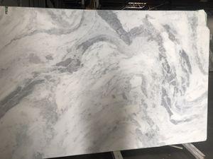 Granite and Quartz Kitchen Countertop for Sale in Chantilly, VA