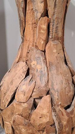 drift wood art for Sale in Renton,  WA