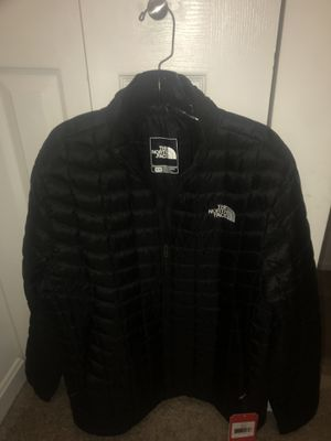 North Face Jacket for Sale in Annandale, VA