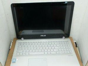 asus q504u notebook pc for Sale in Santee, CA