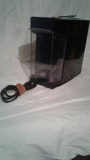 StarBucks Coffee Company House Hold Coffee Maker for Sale in Orlando, FL