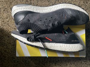 Adidas UltraBoost uncaged, Size 9 1/2 for Sale in El Monte, CA