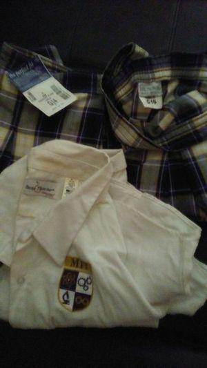 MIT school clothes for Sale in Phoenix, AZ