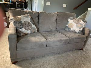 Lazy Boy Sleeper Sofa for Sale in Brentwood, TN