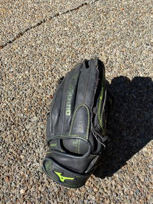 Men's Baseball Glove for Sale in Sumner, WA