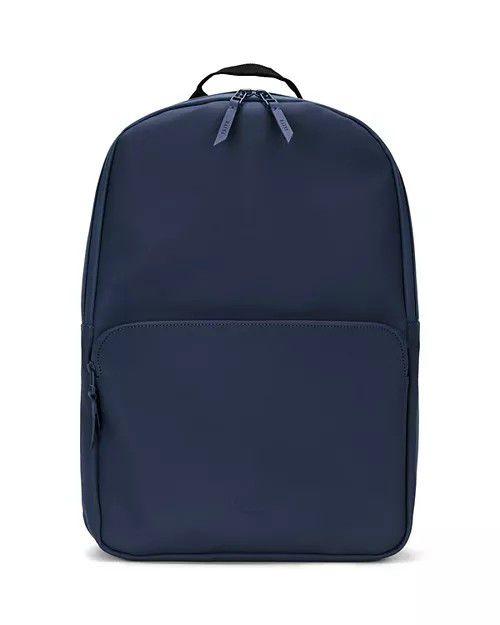 Rain Backpacks bag.