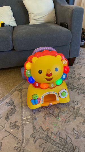 Kids toys for Sale in Norwalk, CA