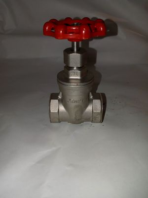 1 inch Gate valve (stainless steel) for Sale in Fort Myers, FL