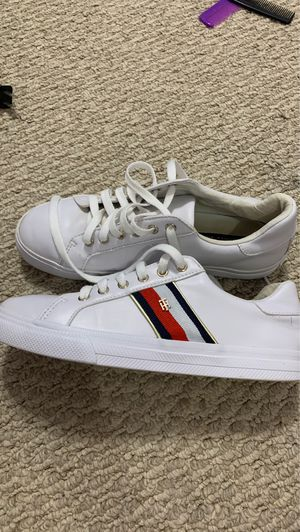 Tommy Hilfiger 7M for Sale in San Antonio, TX