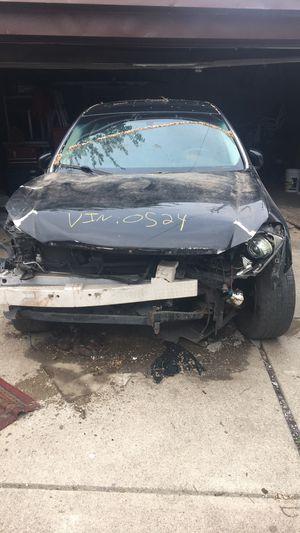 For parts Infiniti m35x for Sale in Dearborn, MI