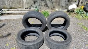275/55/R20 All Season Radials for Sale in Knoxville, MD