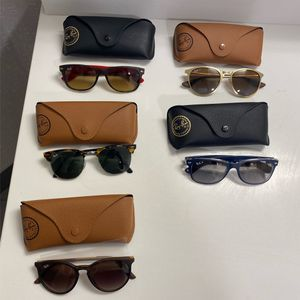 Raybans , Prada , Dolce & Gabbana , Versace , Tiffany & Co, Burberry for Sale in Jonesboro, GA