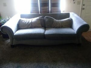 Cumfy Couch for Sale in Clovis, CA