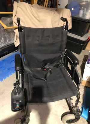Medical scoters for Sale in Chicago, IL