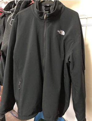 North Face Fleece jacket XL for Sale in Staten Island, NY