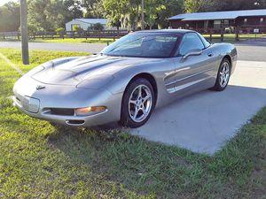 Corvette for Sale in Orlando, FL