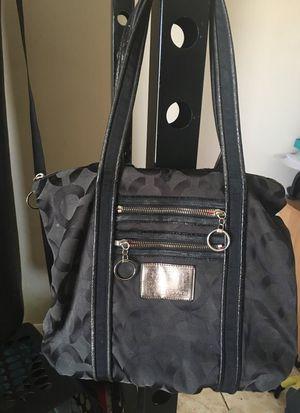 Poppy coach bag for Sale in Cutler Bay, FL