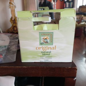 Clean And Easy Honey wax Cartridge Refill for Sale in Boston, MA