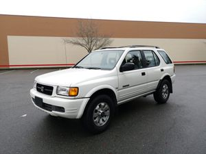 1999 Honda Passport for Sale in Seattle, WA
