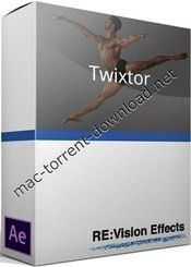 Twixtor pro for Sale in Hayward, CA