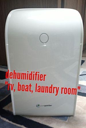 Mini dehumidifier for Sale in Tacoma, WA