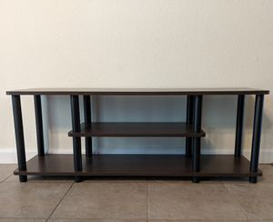 "TV Stand for 55"" TV for Sale in Grand Junction, CO"