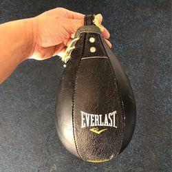 Speed Bag New Bladder for Sale in San Gabriel,  CA