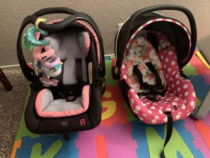 Baby items for Sale in Odessa, TX