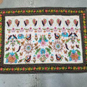 Tapestry , 34x48 for Sale in Cerritos, CA