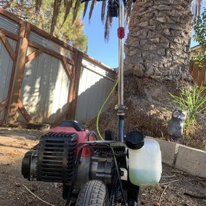 Gas Scooter for Sale in Concord, CA