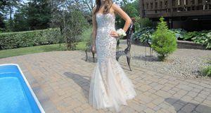 Prom Dress - Jovani size 2 for Sale in Nanuet, NY