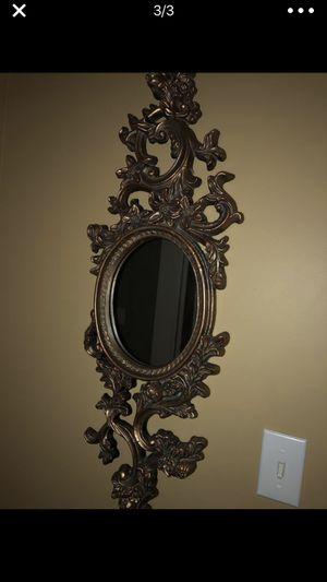 Elegant Wall Mirror for Sale in Atoka, TN