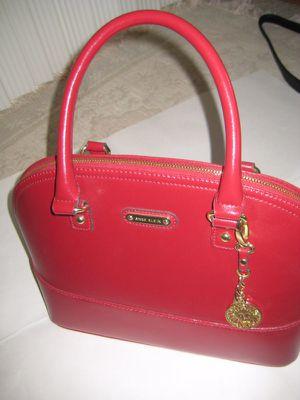 Ann Klein purse for Sale in Alexandria, VA