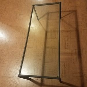 Glass Table for Sale in Portland, OR