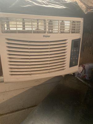 Air conditioner for Sale in Buena, WA