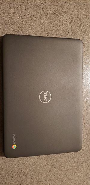 New Dell Chromebook Laptop for Sale in Greensboro, NC