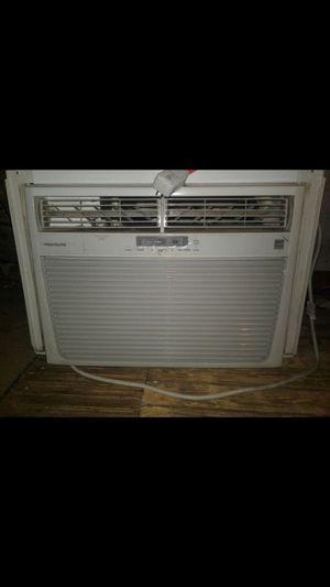 15,100 BTU Window AC for Sale in Atlanta, GA