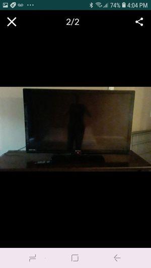 "46"" EMERSON HD FLAT SCREEN for Sale in Washougal, WA"