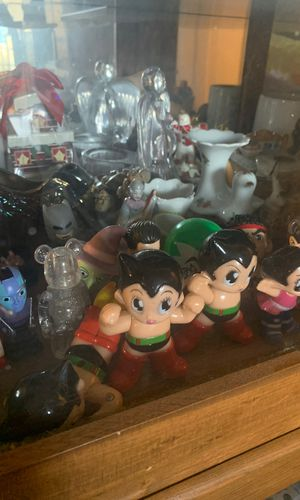Astroboy toys & collectibles for Sale in Anaheim, CA